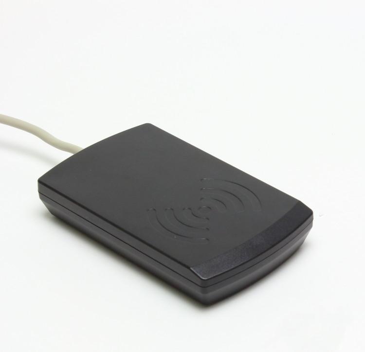 (RFIDシステム|8ビットシステム):ワイヤレス給電、リモート ...