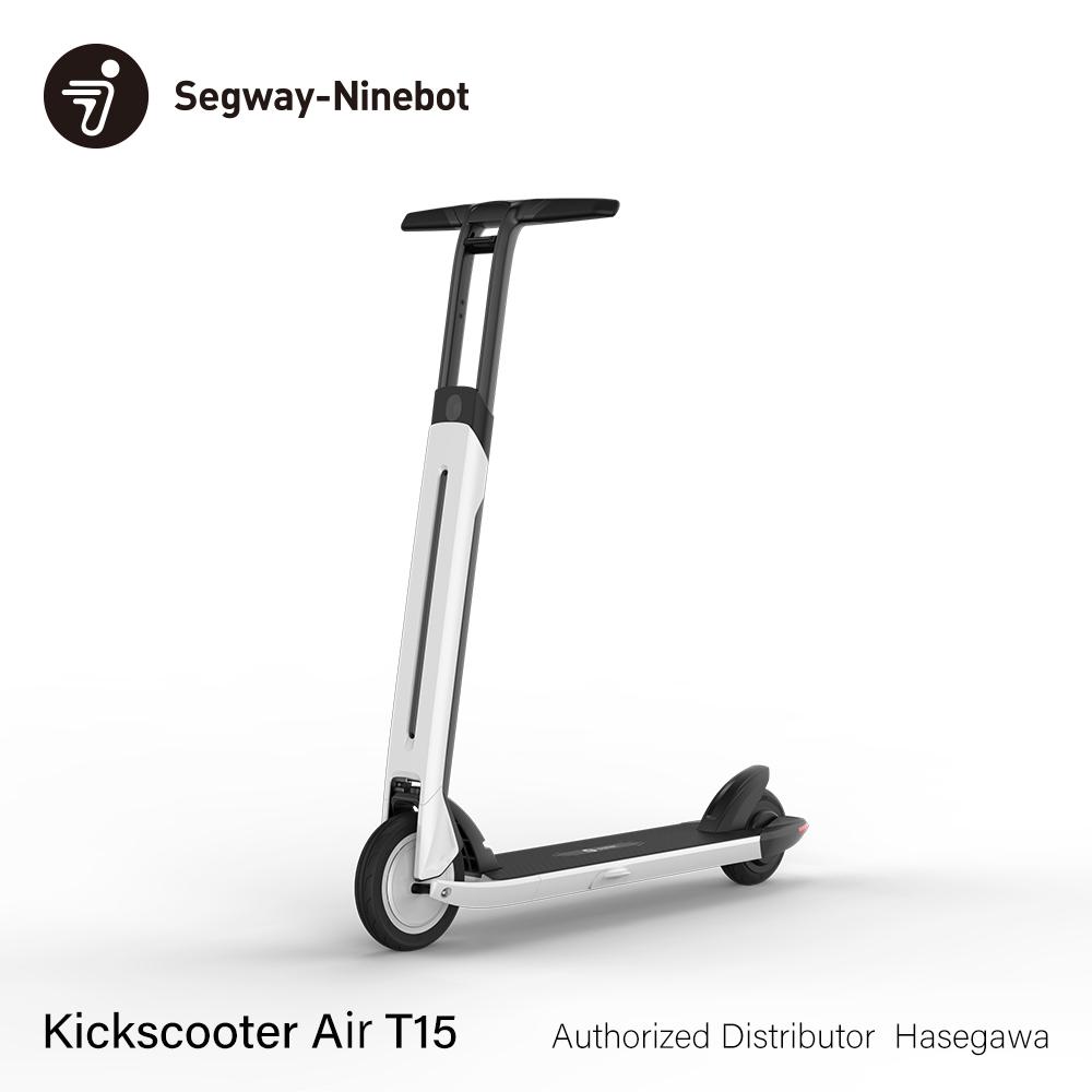 Kickscooter_Air_T15_hasegawa.jpg