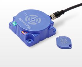 RFIDシステム
